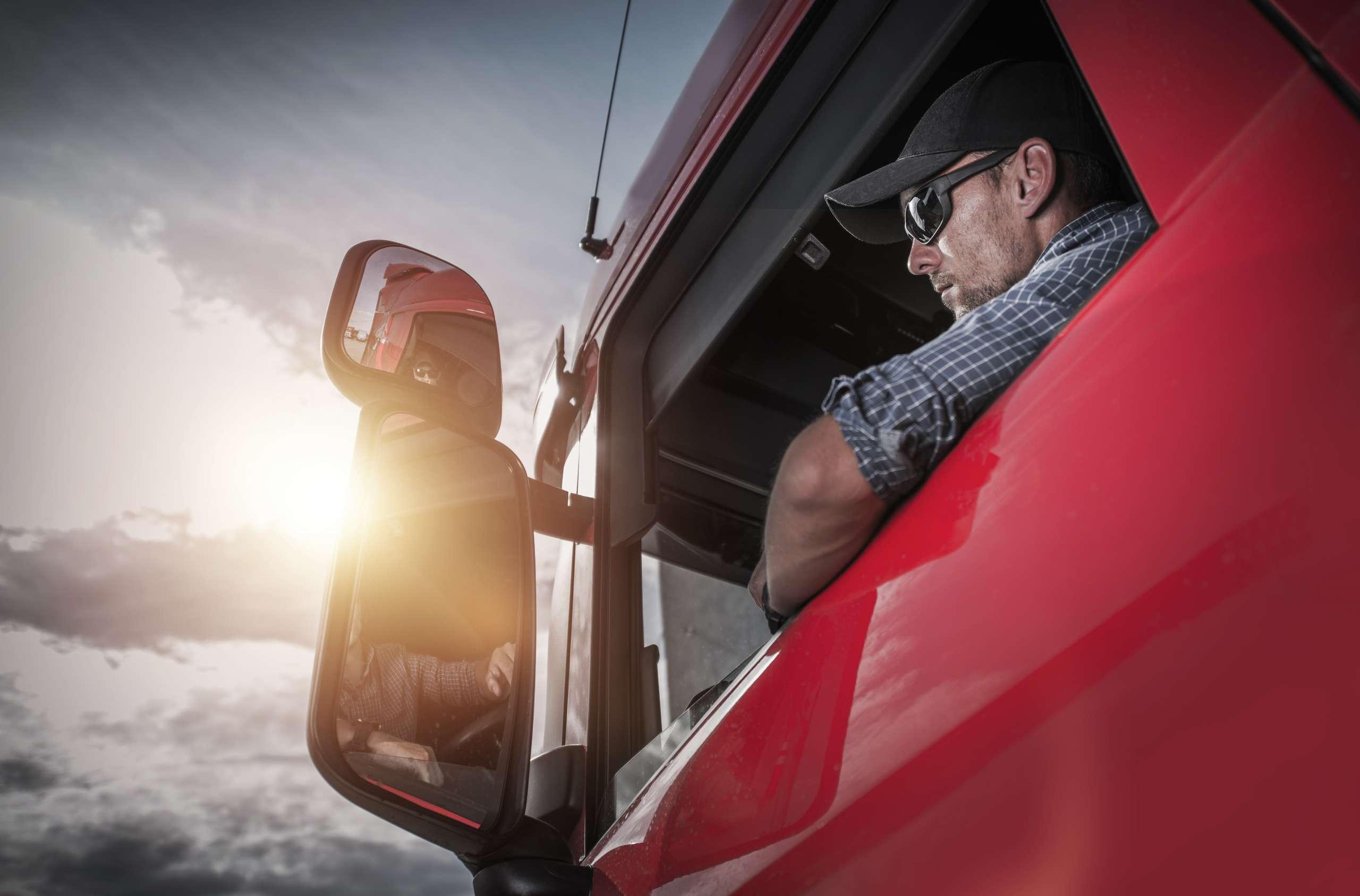 patente c camion